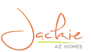Jackie AZ Real Estate