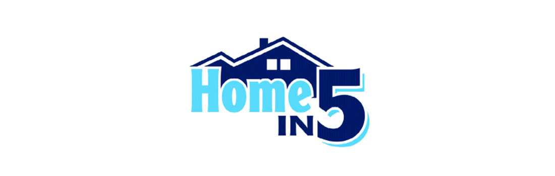 home-in-5