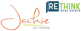 AZ Real Estate Agent serving Peoria, Glendale and greater Phoenix